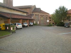 San Mauro Torinese