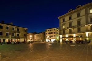 Piazza Vigo – Chioggia