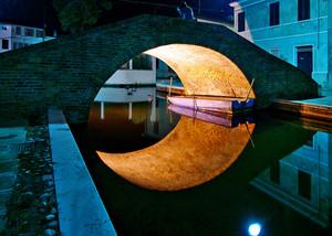 I ponti di Comacchio 6
