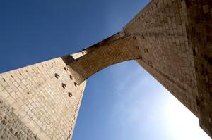 Salvatore Pirrera vi invita a visitare la galleria ponti/piazze,Comuni Italiani