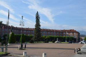 Piazza Vittorio Emanuele II 2