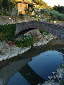 Ponte di Riva Trigoso