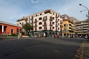 Piazza Ferrovia – lato B