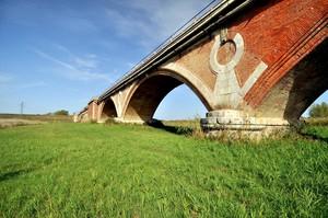 Ponte Mussolini