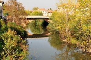 Ponte Chiavenna