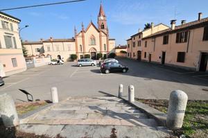 Piazza XI Febbraio