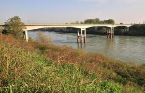 Il Grande fiume