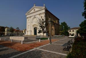 Piazza Marconi #2