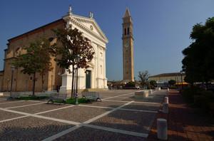 Piazza Marconi #3