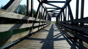 Il ponte di Arcagna