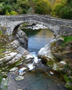 L'ultimo ponte