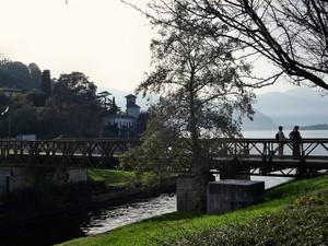 Ponte di Legno II