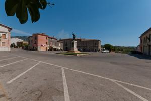 Piazza Sodo