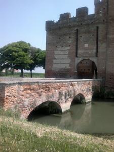 Ponte della Torre Scaligera 2