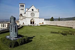 Assisi 3
