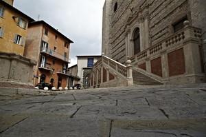 Perugia 3