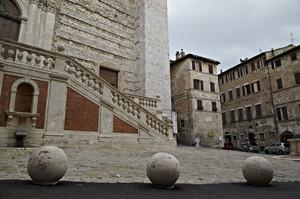 Perugia 4