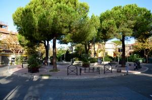piazza piryg