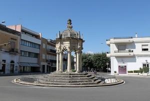 L'Osanna