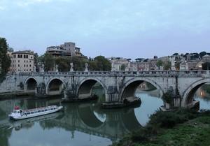 Ultimo Ponte!!!