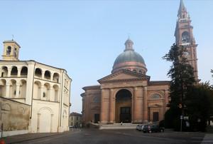 piazza marini