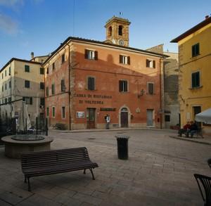 Piazza Del Plebiscito 2