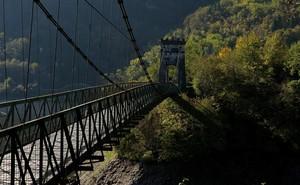 Ponte della Vittoria – 2