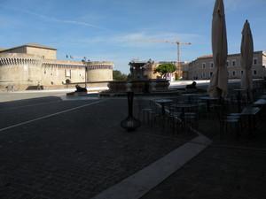 piazza del duca II
