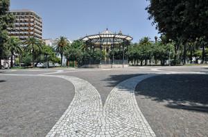ancora Piazza G. Garibaldi