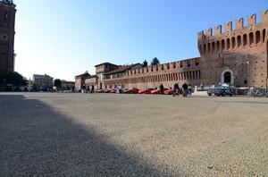Piazza Vittorio Veneto [1]