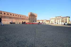 Piazza Vittorio Veneto [2]