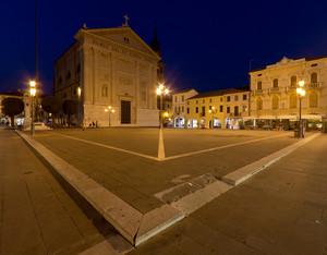 Un Duomo in Piazza