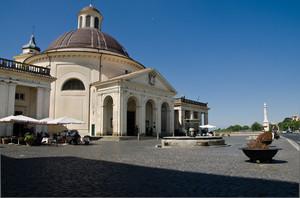 Piazza Corte (2)