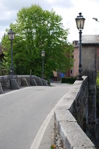 Ponte Torrione,Borgomanero