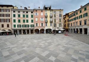 Piazza Matteotti (2)