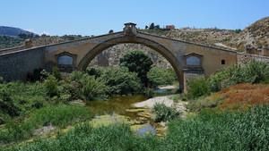 Ponte San Leonardo (4)
