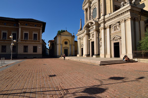 Piazza San Giovanni [2]