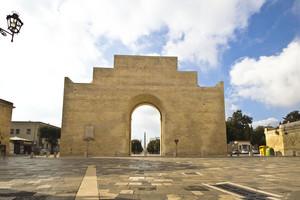 Piazza V. Aymone