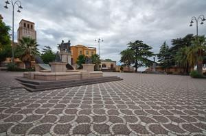 Fontana(M Termini/G Marzilla)