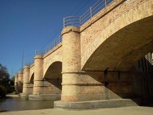 Ponte Trigno