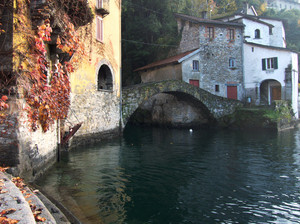 Ponte dellal Civera