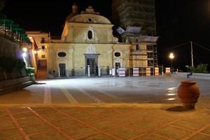 Piazza San Gennaro