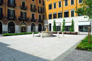 piazzetta Navona
