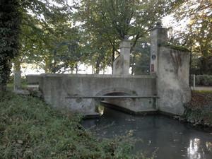 Ponte di San Bernardino 2