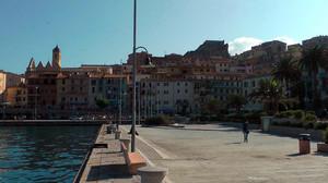 Piazzale dei Rioni