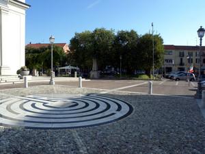 Piazza di Marcallo