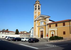 Piaza San Cristoforo