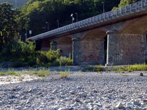 Ponte di Podenzana