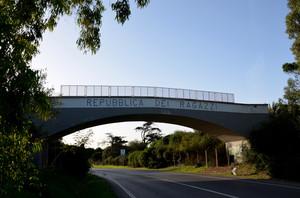 il ponte della repubblica dei ragazzi 2