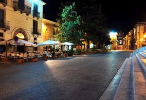Passeggiando per Sulmona